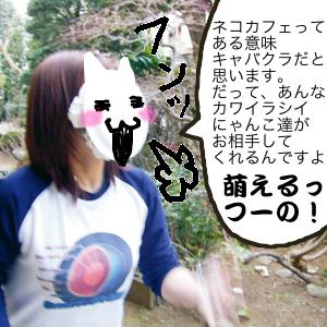 Neta_008_cocolog_oekaki_2009_08_06_
